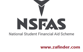 National Student Financial Aid Scheme (NSFAS) Bursary in South Africa 2021 & Requirements