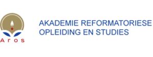 Akademie Reformatoriese Opleiding en Studies Student Portal Login