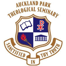 Auckland Park Theological Seminary Matric | How to Pass, Courses, & Certificate