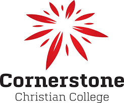 Cornerstone Christian College Matric | How to Pass, Courses, & Certificate