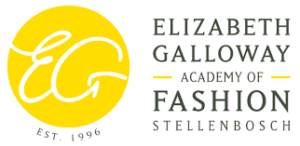 lizabeth Galloway Prospectus & Registration