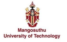 Mangosuthu University of Technology (MUT) Application Opening, Registration & Application Deadline