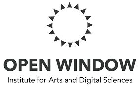 Open Window Institute Prospectus & Registration