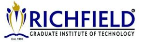 Richfield Graduate Institute of Technology Matric | How to Pass, Courses, & Certificate