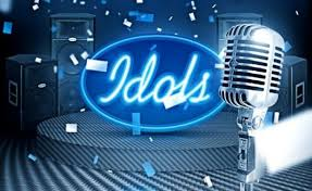 South Africa Idols 2020 Audition
