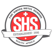 The Swiss Hotel School South Africa Matric | How to Pass, Courses, & Certificate