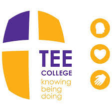 Theological Education by Extension College Prospectus & Registration