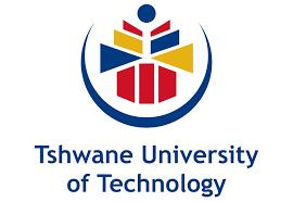 Tshwane University of Technology (TUT) Admissions Points Score (APS)