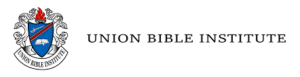 Union Bible Institute Applications Link