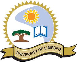 University of Limpopo Admissions Points Score (APS)