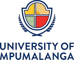 University of Mpumalanga Contact Details