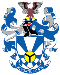 University of Zululand Application Form & Requirements