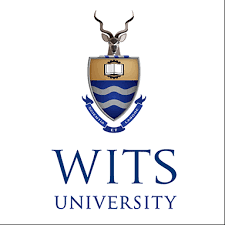 Wits University Admission Requirements 2021