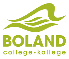 Boland TVET College Contact Details