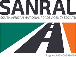 South African National Roads Agency SOC Ltd (SANRAL ) Bursary & Requirements
