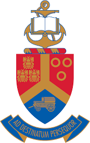 University of Pretoria First & Second Semester Registration Dates