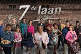 7de Laan Teasers - May 2021