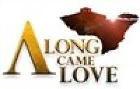 Along Came Love Teasers - June Full Episode 2020