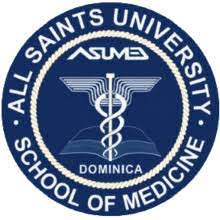 All Saints University Entry Requirements