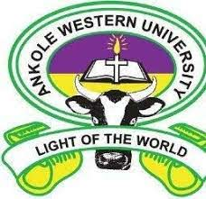 Ankole Western University Entry Requirements