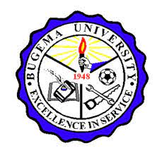 Bugema University Entry Requirements