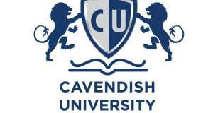 Cavendish University Uganda Entry Requirements