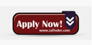Brock University Online Application Form