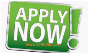 Canadian Mennonite University Online Application Form