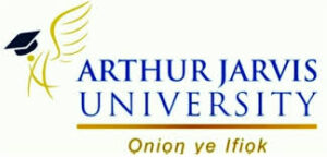 Arthur Jarvis Akpabuyo University Application Form