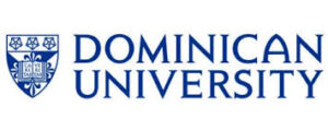 Dominican University Application Form