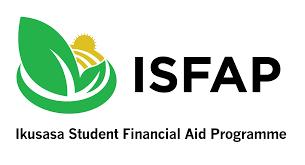 ISFAP Bursary Funding