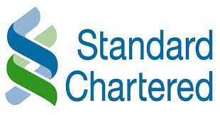 Standard Chartered Bank Youth to Work Programme 2020