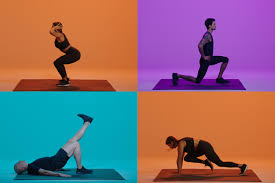 Morning Exercises: The Benefits to the Body