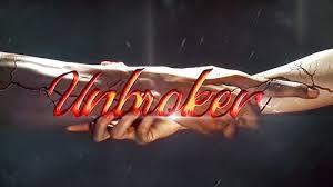 Unbroken Teasers - June 2021 Episodes