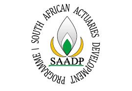 SAADP Bursary 2022