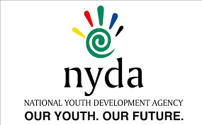 NYDA 2022 Funding Application